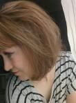 Neznakomka, 32  , Pervomaysk
