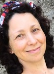 Olga, 45  , Carcavelos