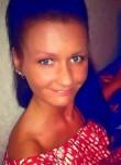 Inna, 33, Riga