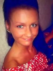 Inna, 33, Latvia, Riga