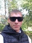 evgeniy, 30, Ulyanovsk