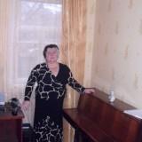 Valentina, 60  , Pryluky