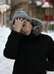 Roger, 25  , Saransk