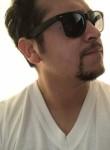 Jorge, 31  , Veracruz