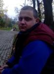 Konstantin, 33  , Naro-Fominsk