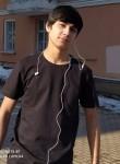Ali , 21, Rostov-na-Donu