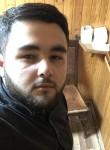 ruslan, 18  , Korolev