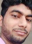 Ashok, 18  , Belgaum