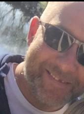 Mark, 49, United Kingdom, Leeds