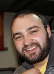 Maksim, 38, Angarsk