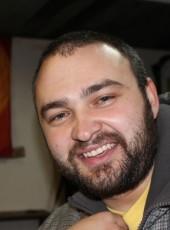 Maksim, 38, Russia, Angarsk