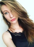 Svetlana, 23  , Itatskiy