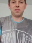 Andrej, 18  , Euskirchen