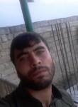 Famil, 22, Baku
