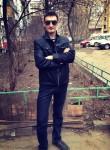Сергей, 27  , Zheleznodorozhnyy (MO)