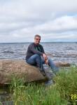 Semen Kheyfman, 53  , Suksun