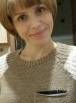 Vera, 36  , Almaty