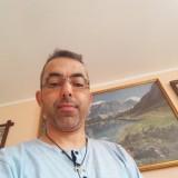 Goloso, 50  , Lovere