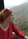 Yuliya, 54  , Kiev
