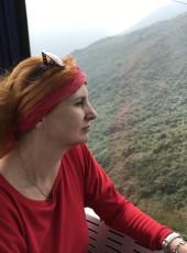 Yuliya, 53, Ukraine, Kiev
