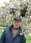 Oleg, 50  , Kiev