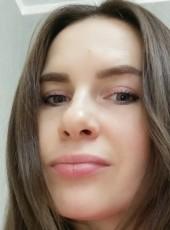 Tatyana, 34, Russia, Krasnodar