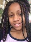 Lunikiller, 18  , Savannah