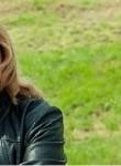Aleksandra, 46  , Kursk