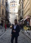 Yunus , 25, Bahcelievler