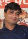 Akash, 27  , Udaipur (Rajasthan)