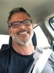 John Thomas, 55  , Lome