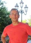 Andreas, 54  , San Diego