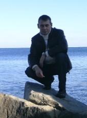 Ruslan, 44, Ukraine, Horlivka
