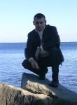 Ruslan, 44, Horlivka