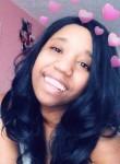 breeana, 19 лет, Clarksville (State of Tennessee)