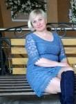 Lyudmila, 55  , Mahilyow