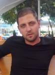Iliqn, 30  , Tervel Municipality