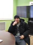 SAShA, 35, Novosibirsk
