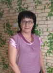 Galochka, 57  , Samara