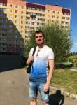 Boris, 35, Lukhovitsy