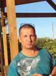 Oleg, 41  , Naberezhnyye Chelny