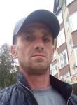 Іван, 18  , Burshtyn