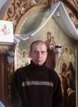 Pavel, 33  , Yefremov