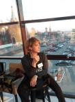 Irina, 45  , Izhevsk