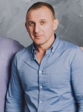 Ruslan, 41, Russia, Moscow