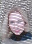 Мария Швец, 34 года, Казань
