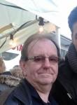 Arno, 55  , Ludwigshafen am Rhein