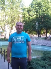 Kodak Sasha, 31, Ukraine, Donetsk