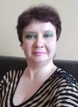 Lyudmila, 45, Ryazan