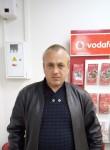 Генадий кирилю, 45  , Zhmerynka